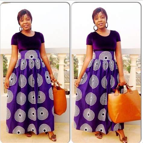 latest velvet styles ankara with velvet latest african fashion african prints