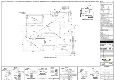 engineering pattern specialists engineering services