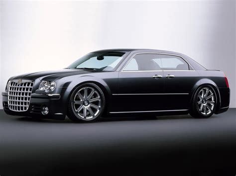 exterior design of car fast cars chrysler 300c most wanted sports car