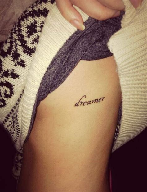 tattoo design name style 100 outstanding names quotes and words tattoo designs