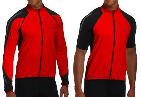 softshell cycling jacket mens gore men s phantom 2 0 softshell cycling jacket