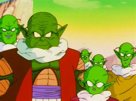 Sa 2time namekians ultra wiki fandom powered by wikia