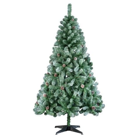 morrisons 6ft christmas tree buy tesco 6ft swiss snowy mountain tree from our trees range tesco