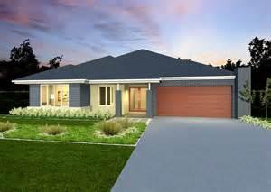 100 modern house facade design with house facade