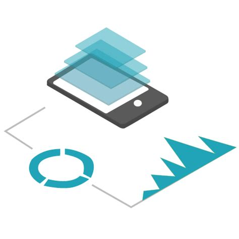 developing mobile apps developing mobile apps she leaps