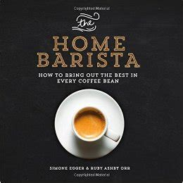 Top 10 Coffee Table Books The 10 Best Coffee Table Books For Anyone Who Food