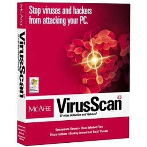best virus scan software top and softwares mcafee antivirus virusscan