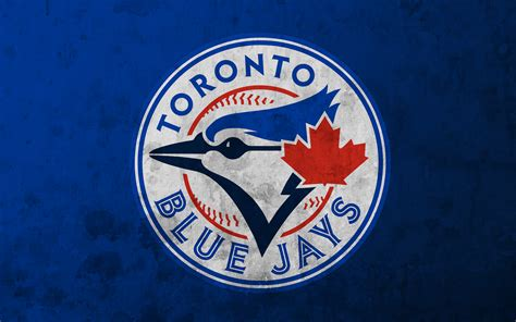 toronto blue jays wallpapers 2016 wallpaper cave