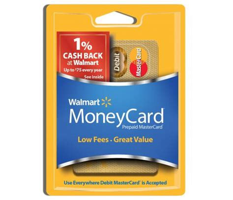 How To Check Mastercard Gift Card Balance - how to check the balance on a walmart moneycard