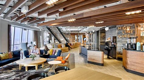 home design group nyc boston consulting group new york headquarters brand