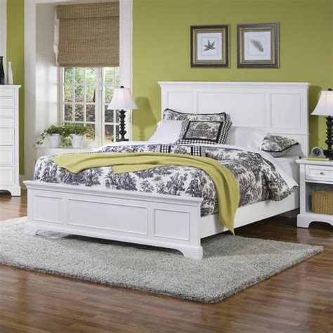 white panel bed queen panel bed in white finish 5530 500