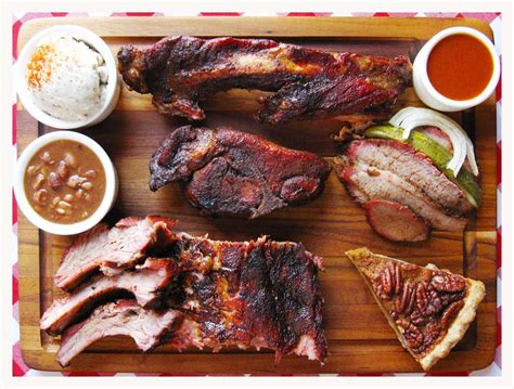the pit rib house rib house 28 images best bars to visit near all 30 mlb stadiums sporting news the
