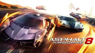 Asphalt 8 Lamborghini Veneno Lamborghini Veneno Asphalt 8 Airborne Wallpapers