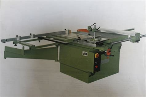 bench circular saws for sale circular saw table saw in los angeles ca diggerslist com