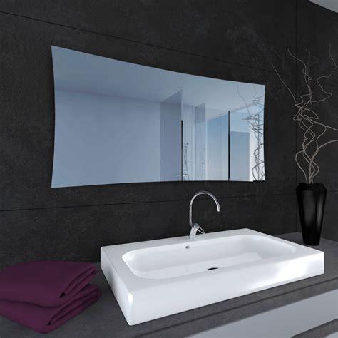 bathroom heating panels portofino bathroom radiator mirror funkyheat