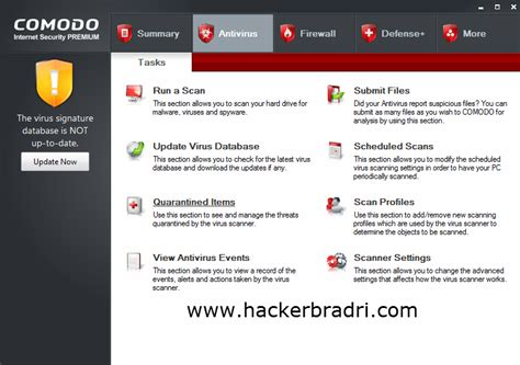 comodo antivirus full version free download comodo internet security free download full latest version