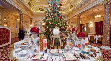 christmas in monaco traditions in monaco