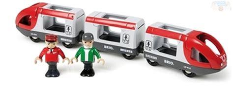 brio trains canada mastermind toys canada brio railway sale save up to 40