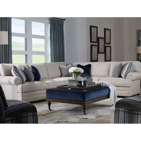 create your own sectional riley sectional create your own luxe home company