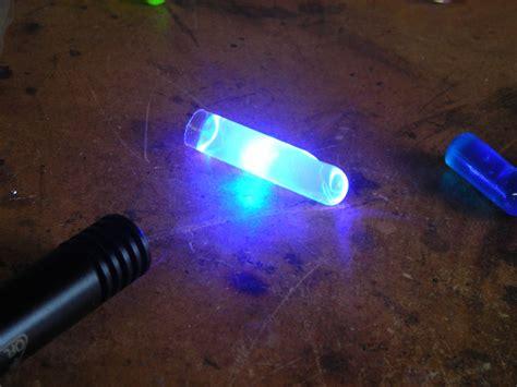 uv diode laser laser diode ultraviolet 28 images tunedcavity lasers products page diy visible laser diodes