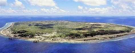 What Makes A Good Home by Bill S Excellent Adventures Nauru