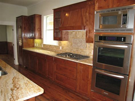 how much is the average kitchen remodel how much is an average kitchen remodel