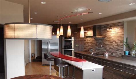 How To Design Kitchen Lighting Kitchen Lighting Kitchen Masterpiece
