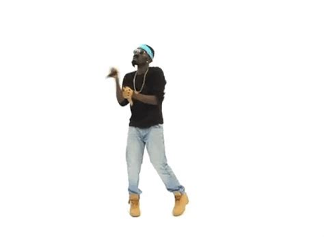 turquoise jeep gif flynt flossy gif
