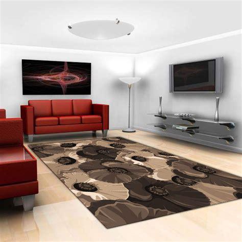 tappeto ufficio tappeto color re ecologico in con antiscivolo