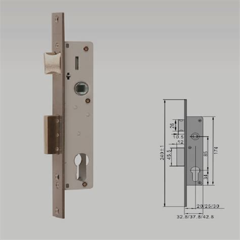Interior Door Locks Types Types Of Door Locks Enchanting Types Of Door Handle Ideas Door Lock Types Design Ideas