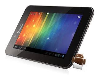 Baterai Tablet Smartfren Andromax Tab 7 0 spesifikasi smartfren andromax tab 7 0