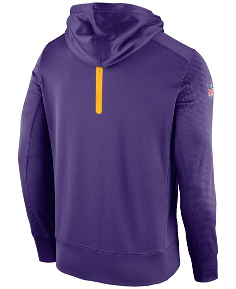 Hoodie Purple purple nike sweatshirt clothing