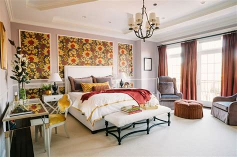 suzann kletzien top 25 ideas about interiors on pinterest master bedrooms interior photography and design