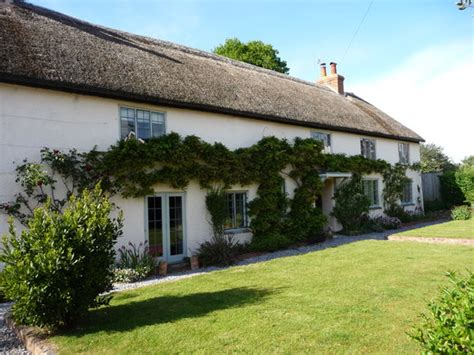 Arden Cottage Williton by The Most Beautiful Cottage