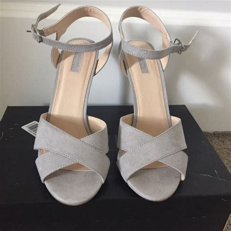 forever 21 high heels 25 forever 21 shoes dress shoes high heels from