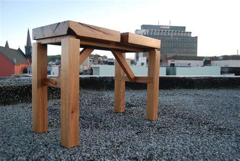 Handmade Furniture San Francisco - handmade contemporary furniture reason furniture design