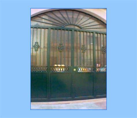 puertas para cochera puertas para cochera sistemas para puertas de garaje