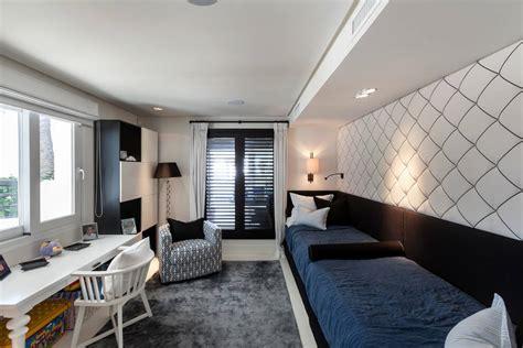 inspirasi desain interior rumah minimalis inspirasi rumah huni dengan interior minimalis desain