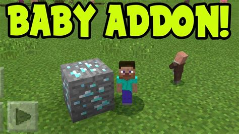 pokecube minecraft pe mods addons minecraft pe 0 16 0 mini baby character mods 0 16 0