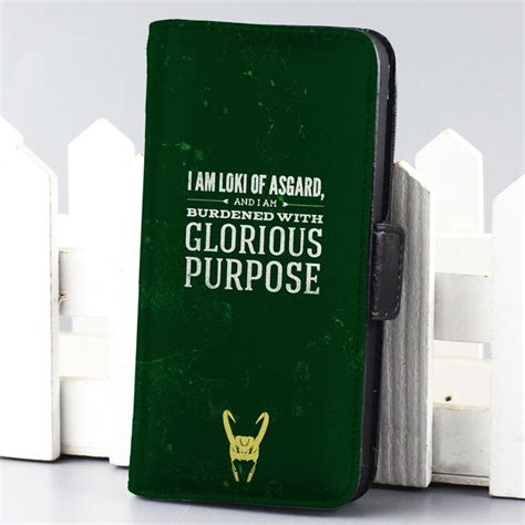 casing xperia z4 thor the world custom hardcase cover 1000 loki quotes on quotes loki and