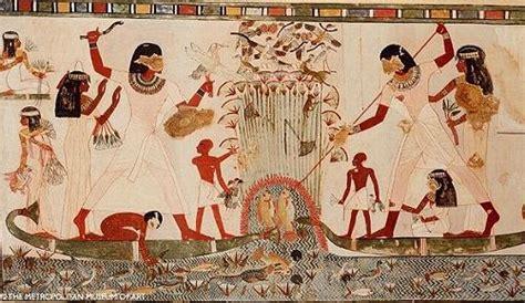los pjaros el arte clubinho da pintura mq arte egipcia grega romana e