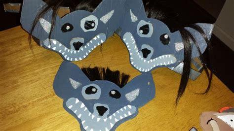 printable hyena mask template 172 best lion king images on pinterest carnivals
