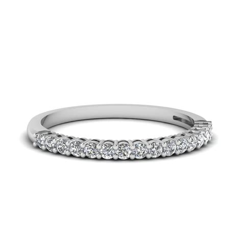 Wedding Bands Anniversary by Platinum Wedding Bands For At Affordable Prices