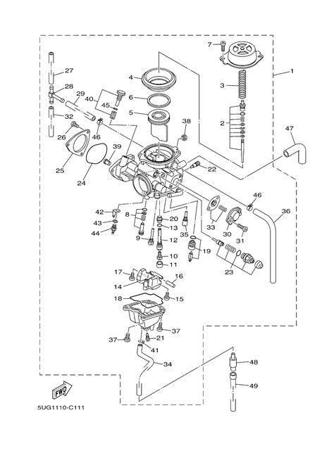 rhino 660 clutch diagram 24 wiring diagram images