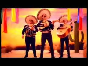 happy birthday song mariachi version with lyrics happy birthday song