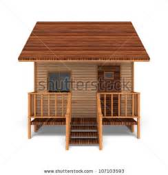wooden hut stock photos images amp pictures shutterstock