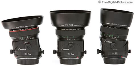Lensa Canon Tilt Shift canon ts e 24mm f 3 5l tilt shift lens review