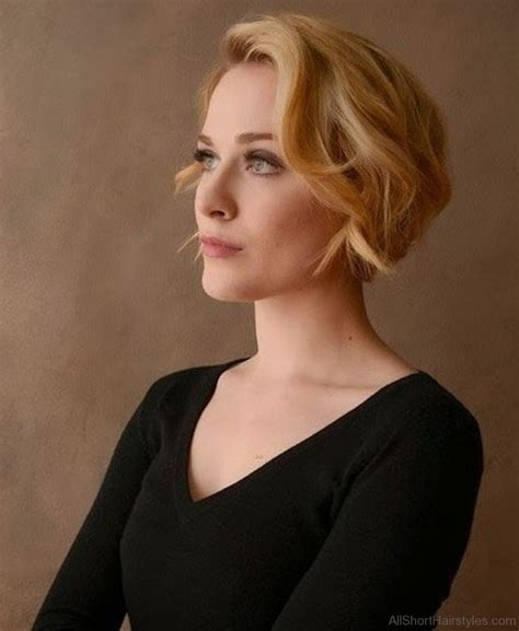 Side Hairstyles by 75 Appealing Side Swept Haircuts For