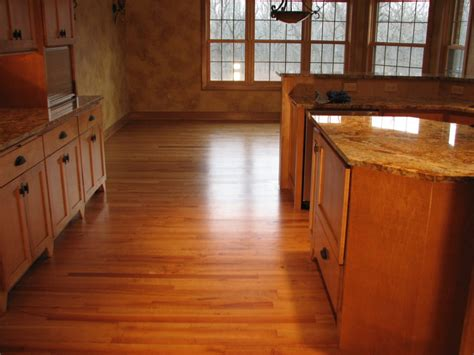 Affordable Floors by Wood Floor Installation Waterford Wi Affordable Floors