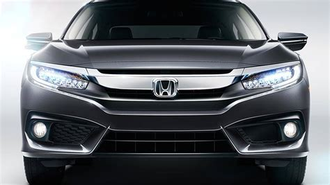 honda recalls  civic due  engine problems car reviews canada   automotive